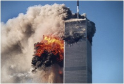 9/11: The Wrinkle That Just Won'tSmooth